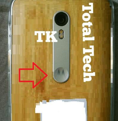 The-fingerprint-scanner-will-be-embedded-inside-the-Motorola-logo