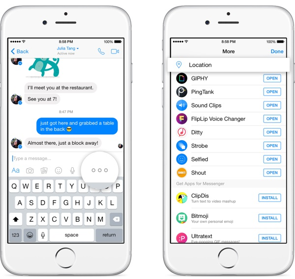 The-new-Facebook-Messenger-location-sharing-system (1)