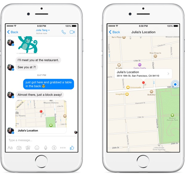 The-new-Facebook-Messenger-location-sharing-system (2)