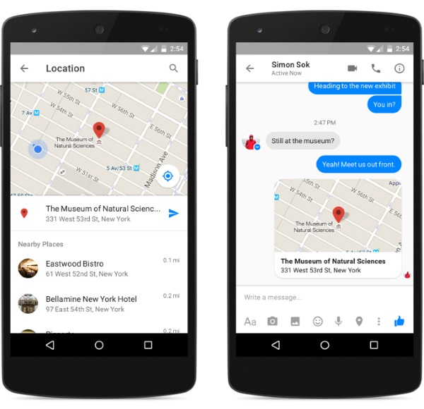 The-new-Facebook-Messenger-location-sharing-system (3)