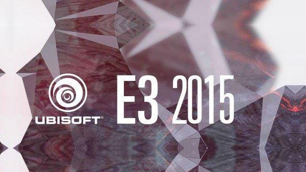 Ubi-E315-Dated