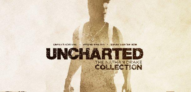 UnchartedCollection-610