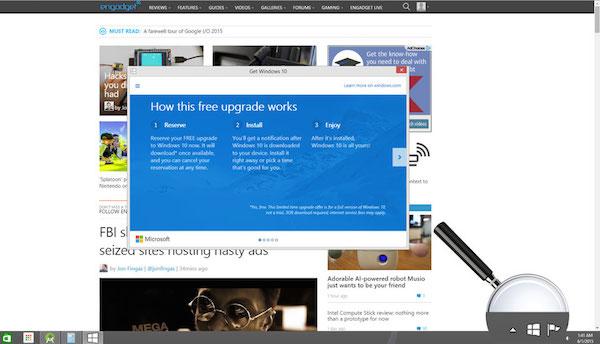 Windows-10-Upgrade-Mag (1)