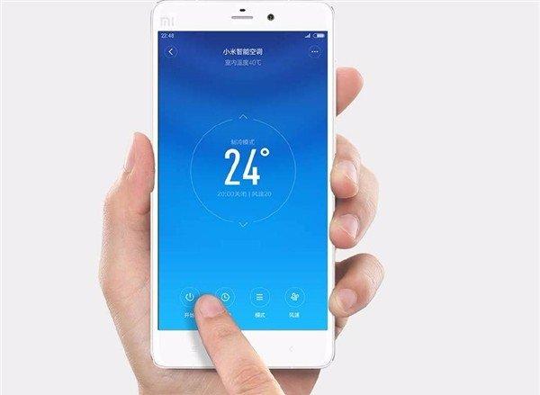 Xiaomi-Air-Conditioner_4