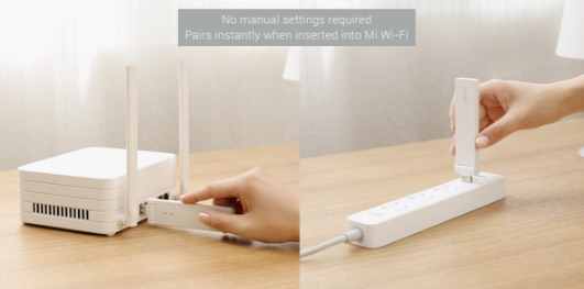 Xiaomi-Mi-Wi-Fi-Amplifier_1