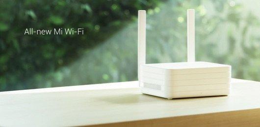 Xiaomi-Wi-Fi-Router_1