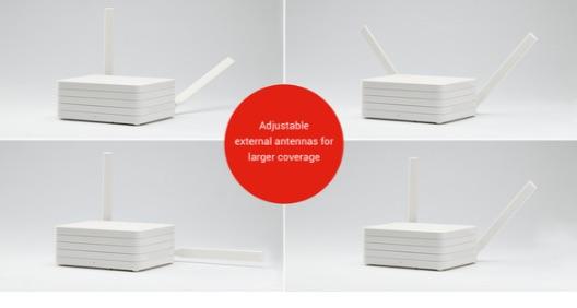 Xiaomi-Wi-Fi-Router_4