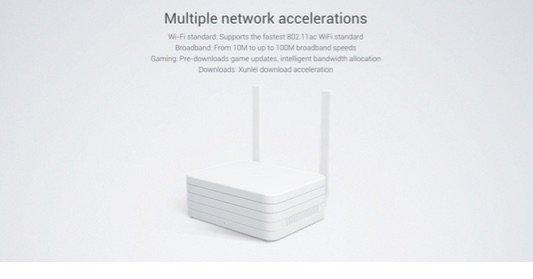 Xiaomi-Wi-Fi-Router_7