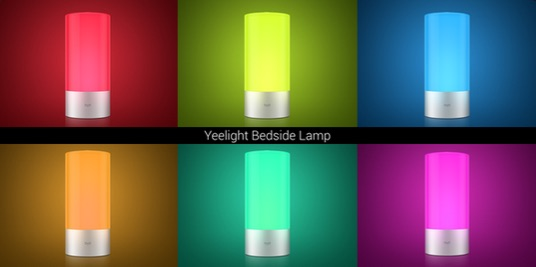 Xiaomi-Yeelight-Bedside-Lamp_1