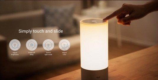 Xiaomi-Yeelight-Bedside-Lamp_3