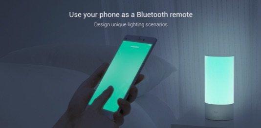Xiaomi-Yeelight-Bedside-Lamp_4