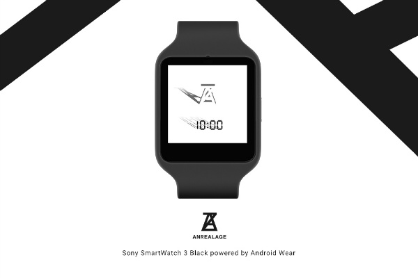 androidwear_anrealage-1000x666-w600
