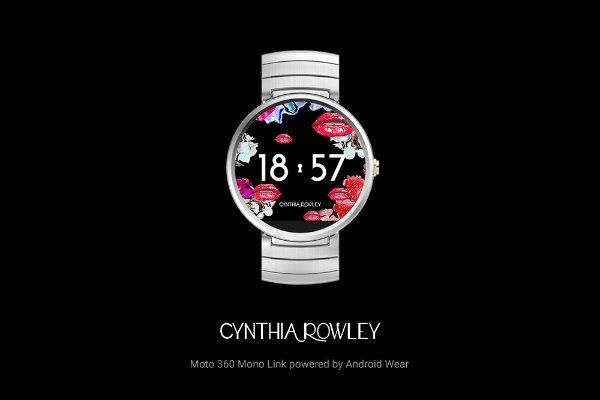 androidwear_cynthiarowley-1000x666-w600