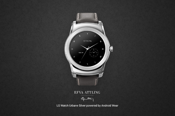 androidwear_efva-1000x666-w600