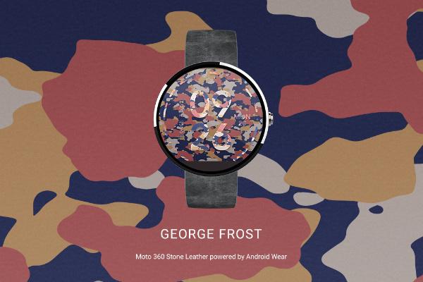 androidwear_georgefrost-1000x666-w600
