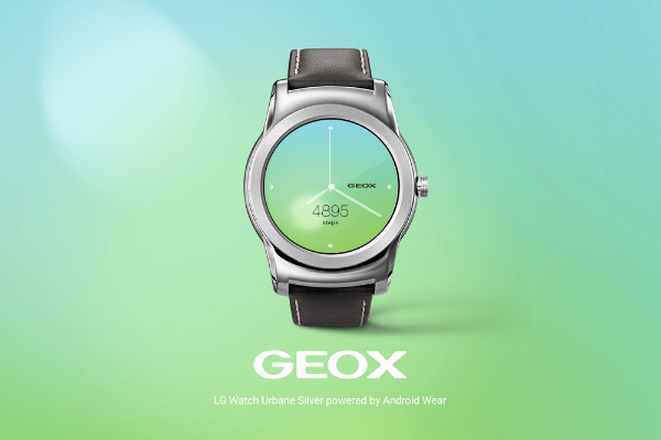 androidwear_geox-1000x666-w600