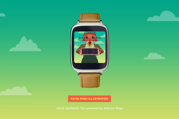 androidwear_kevintong-1000x666-w600