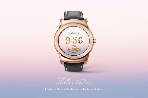 androidwear_lulufrost-1000x666-w600
