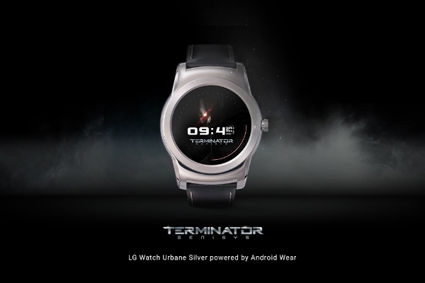 androidwear_paramount-1000x666-w600