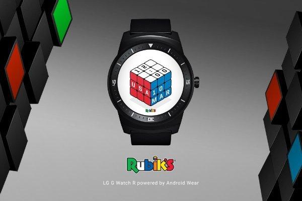 androidwear_rubiks-1000x666-1 (1)-w600
