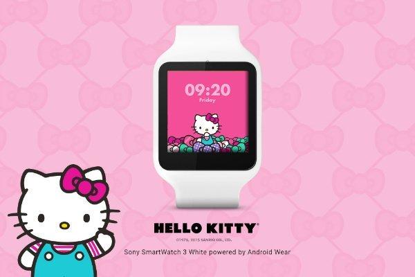 androidwear_sanrio-1000x666-w600