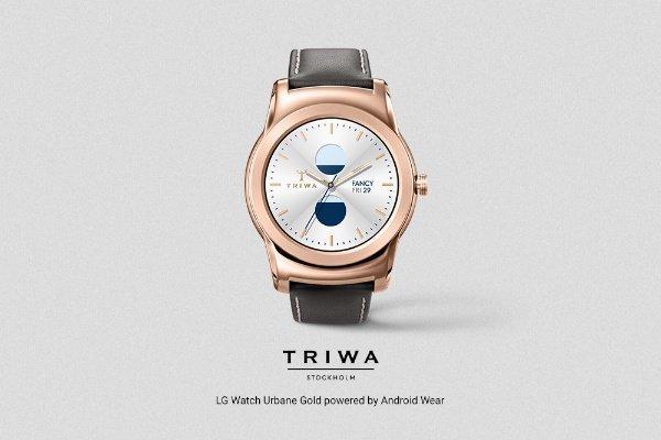 androidwear_triwa-1000x666-w600