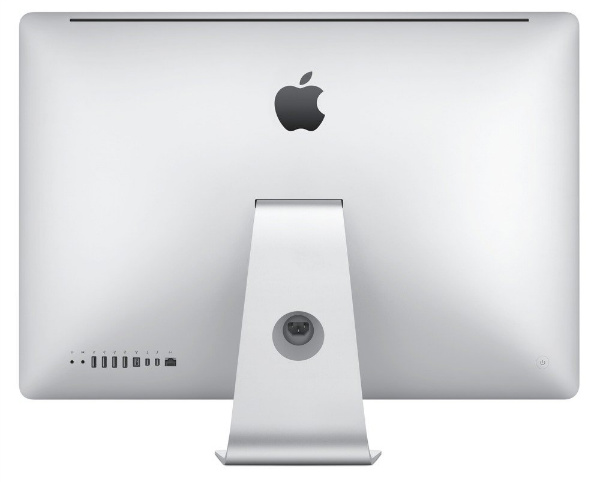 apple-imac2011_q2-270-rear-lg-w600