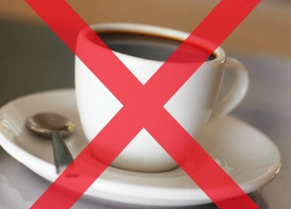 ban-coffee