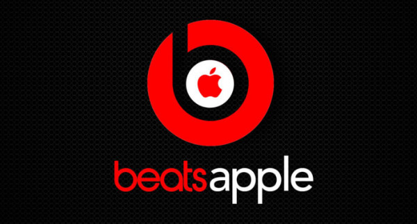 beats-apple-w600