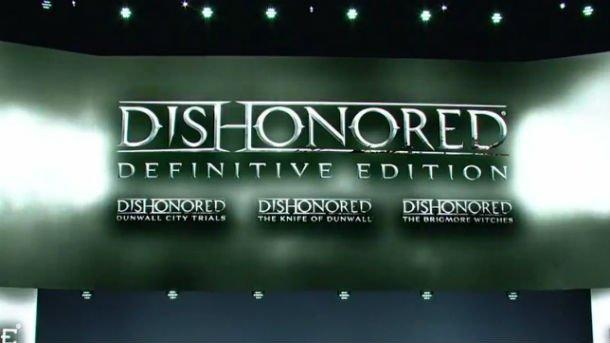 dishonoreddefinitive_941_610