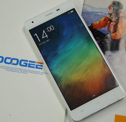doogee-s6000_5