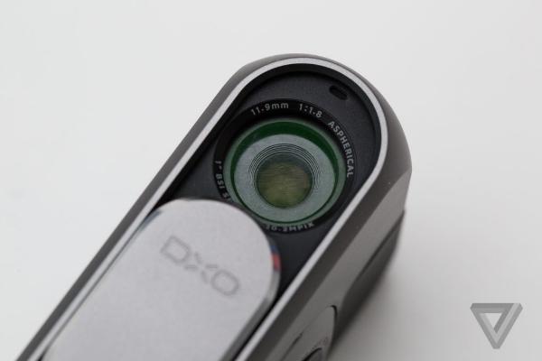 dxo-one-camera-8224.0-w600