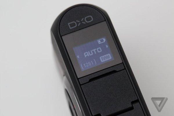 dxo-one-camera-8226.0-w600