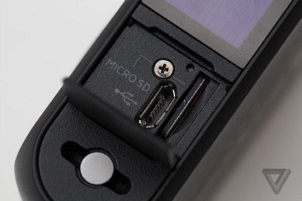 dxo-one-camera-8233.0-w600