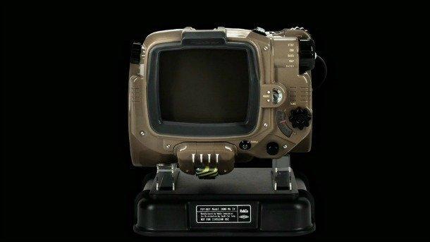 fallout4realpipboy-1004-610