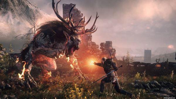fondos-de-The-Witcher-3-Wild-Hunt-en-hd11