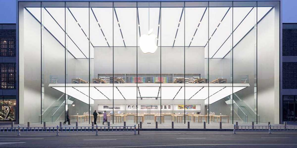 foster-partners-apple-china-store-front-1
