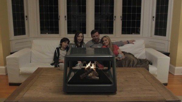 holus-living-room-1