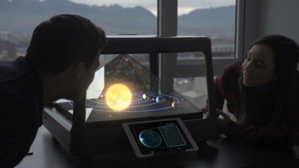 holus-solar-system-1