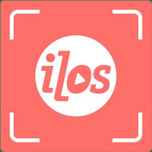 ilos Screen Recorder