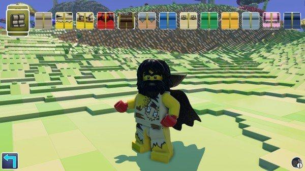 lego_worlds_screen_3-600x337