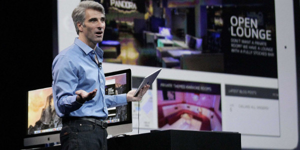 meet-craig-federighi-the-apple-executive-who-dominated-apples-big-presentation-today-w600