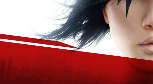 mirrors-edge-background-600x328