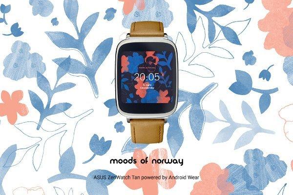 norway_blog-1000x666-w600