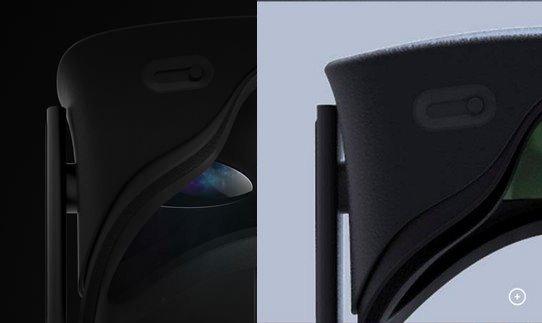 oculusleak2.0-w600
