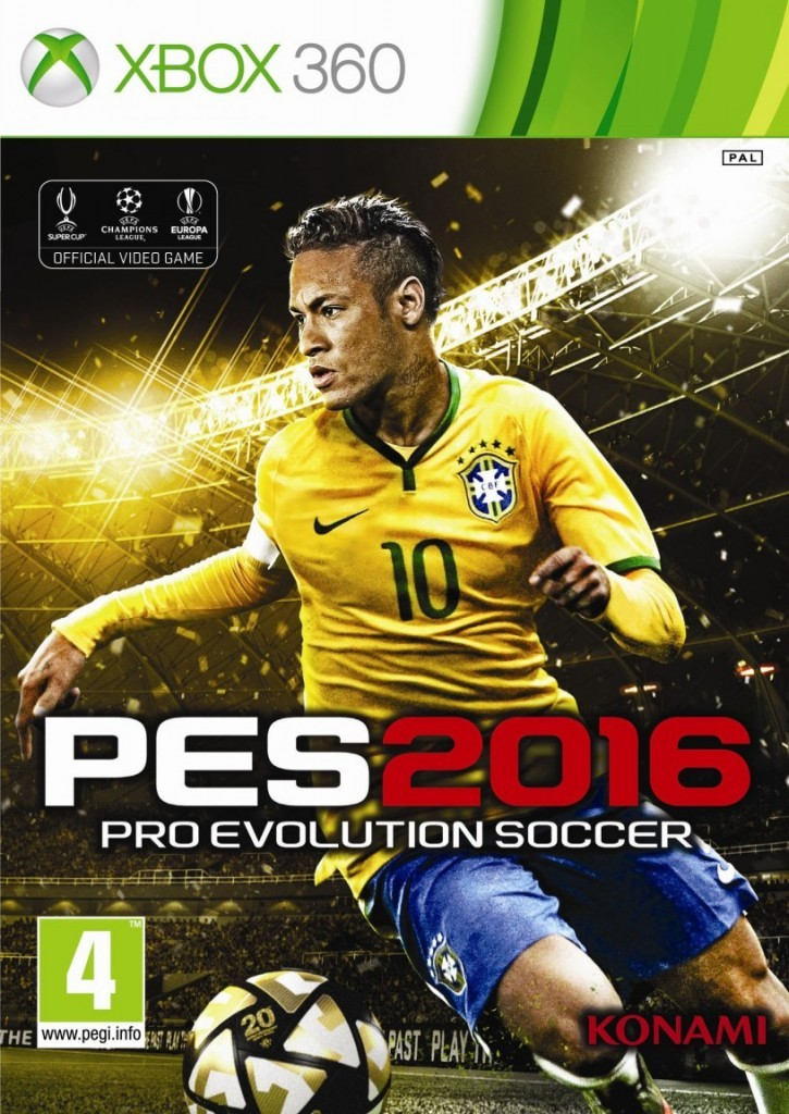 pes_2016_cover-816x1152-725x1024