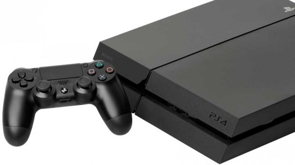 playstation_ps4-600x337