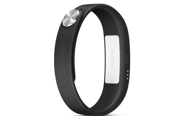 sony-smartband-swr10-1_0