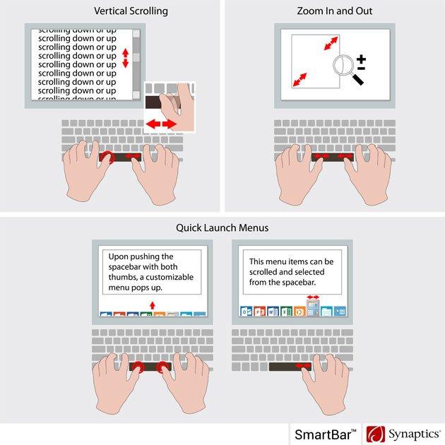 synaptics-smartbar-630