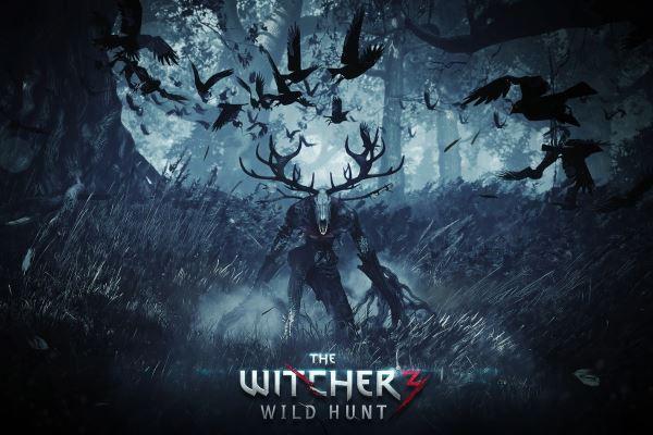 the-witcher-3-wild-hunt-logo-big